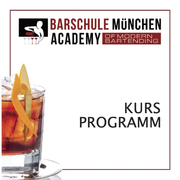 Kursprogramm (Download, PDF, 830 KB)